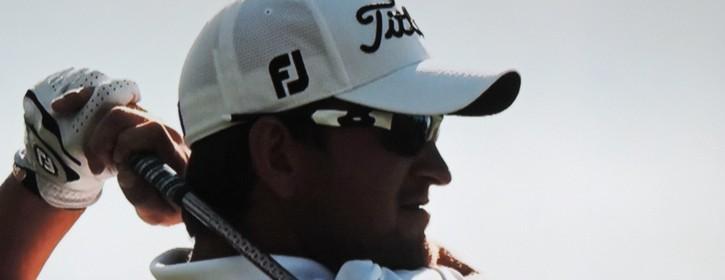 Bernd Wiesberger 2015 Golf-Live.at