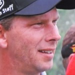 Marcel Siem