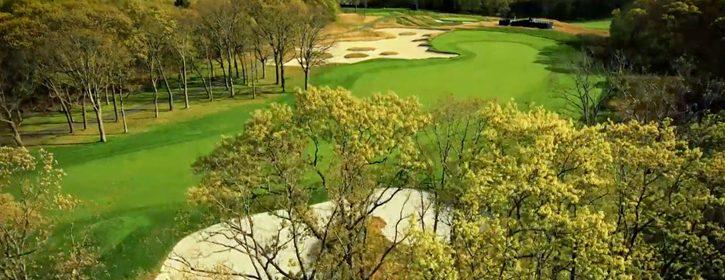 Golf online datiert Was ist bumble Dating-App
