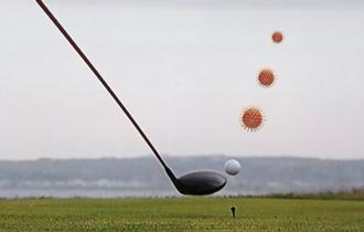 Golf_Corona3_330.jpg